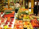 Raw Food Dieting--As Healthy as it Sounds? | Todays Teen